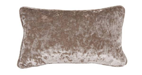 Paloma Bolster Cushion
