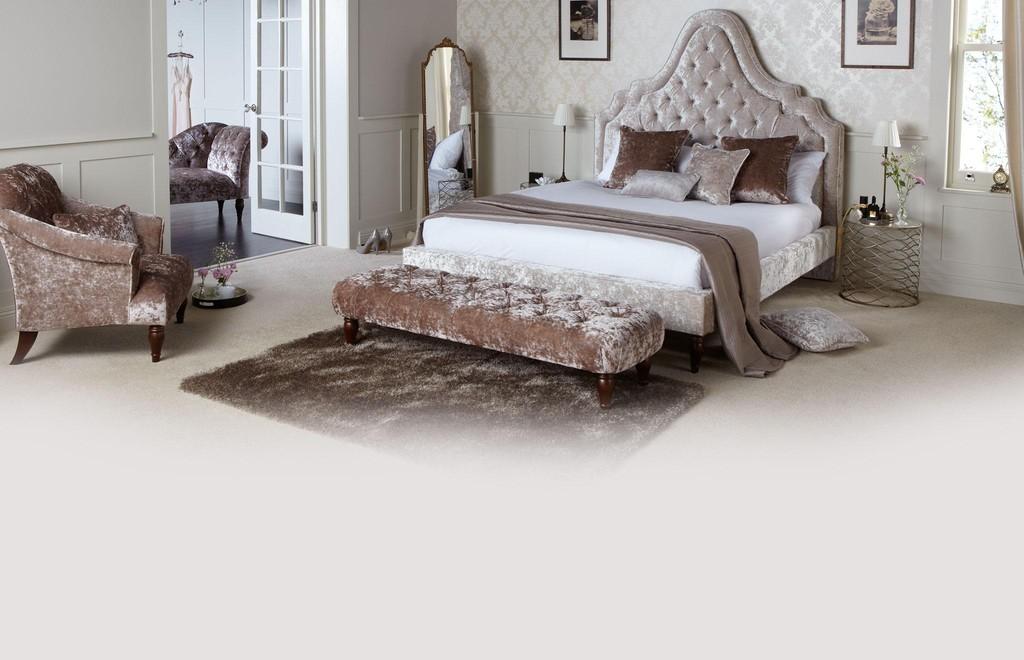 Dfs Bedroom Furniture Wwwredglobalmxorg - Dfs bedroom furniture sets
