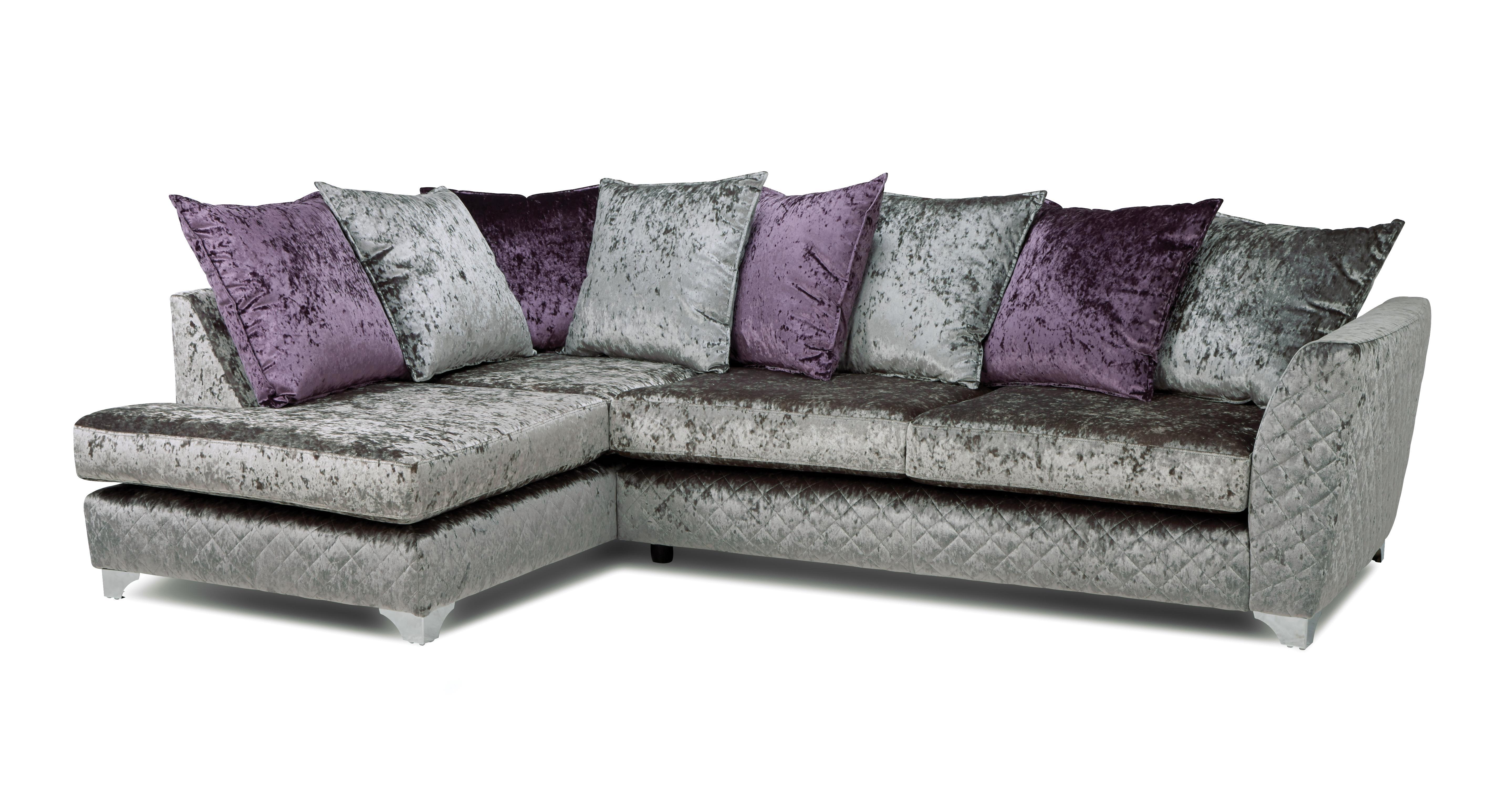 Dfs Purple Sofa Brokeasshome Com