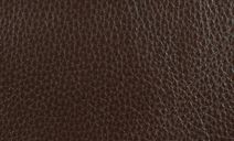 //images.dfs.co.uk/i/dfs/panama_darkbrown_leather