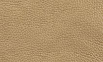 //images.dfs.co.uk/i/dfs/panama_taupe_leather