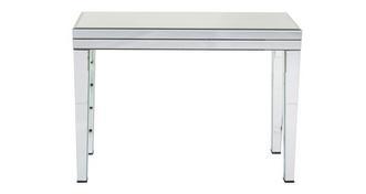 Paradox Console tafel met spiegel