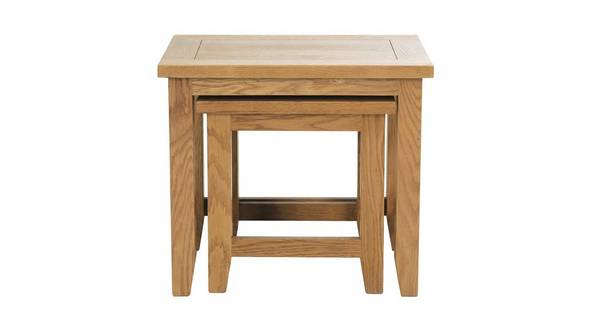 Parker Nest of Tables