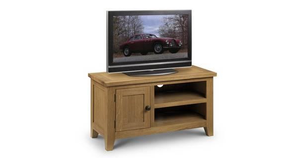 Parker TV Unit