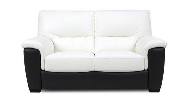 Pascal 2 Seater Sofa