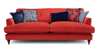 Shop Patterdale Sofas