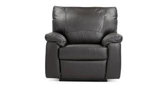 Pavilion Accu recliner stoel
