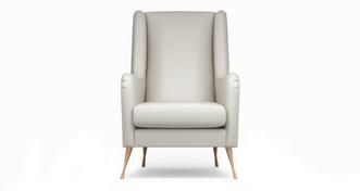 Peace Accent fauteuil