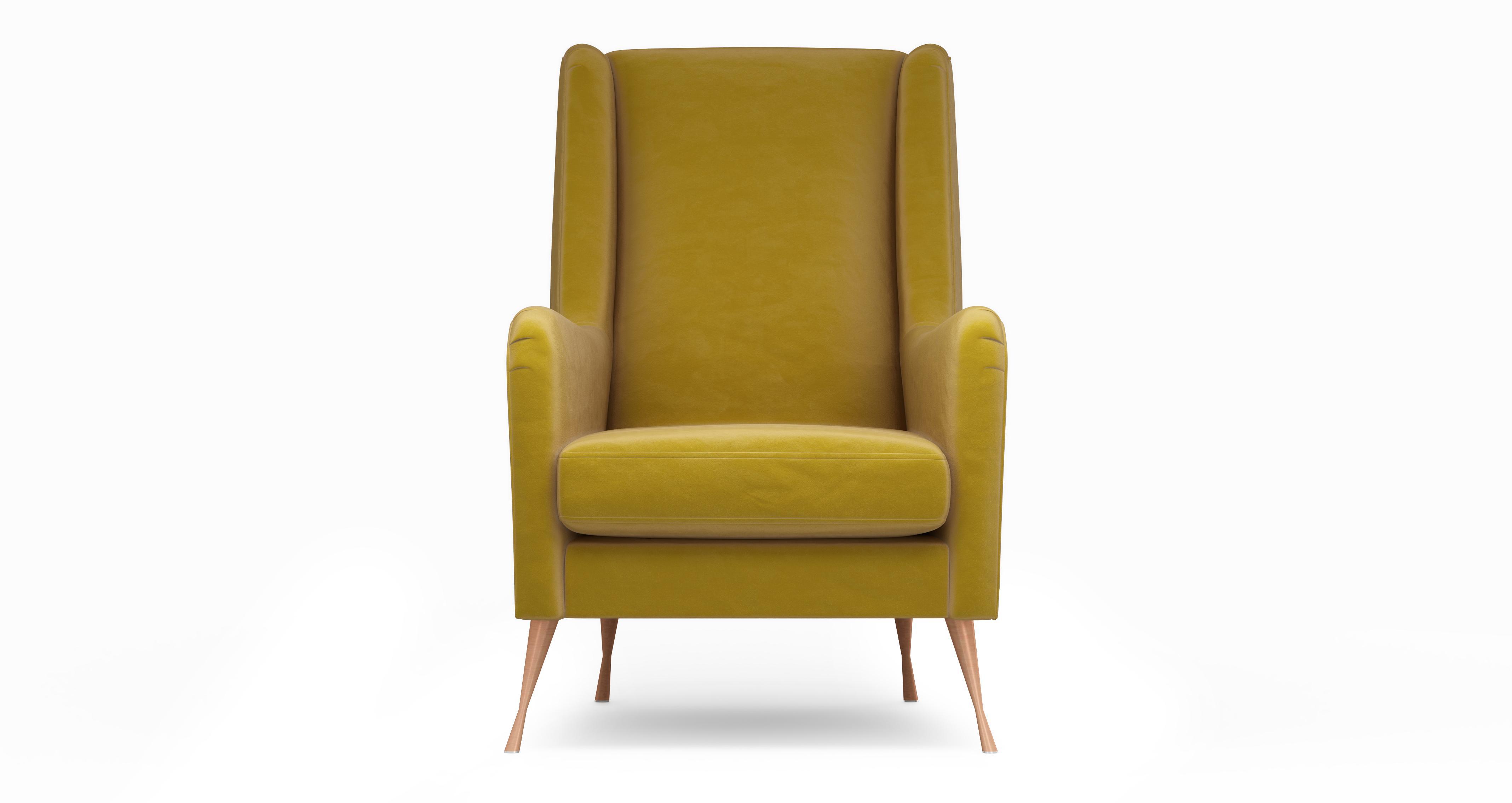 peace accent chair velvet dfs. Black Bedroom Furniture Sets. Home Design Ideas