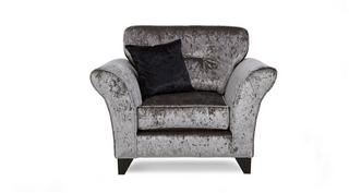 Pearl Fauteuil