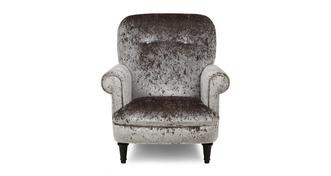 Pearl Accent fauteuil