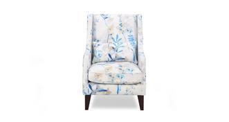 Penelope Accent fauteuil