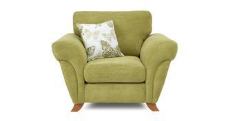 Pennie Armchair