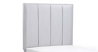 Peony Single (3 ft) Headboard