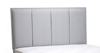 Peony Double (4 ft 6) Headboard