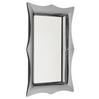 Mirror 116cm x 73cm
