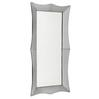 Mirror 190cm x 90cm