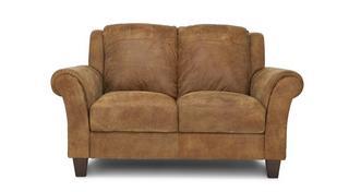 Peyton 2 Seater Sofa