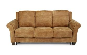 Large Sofabed