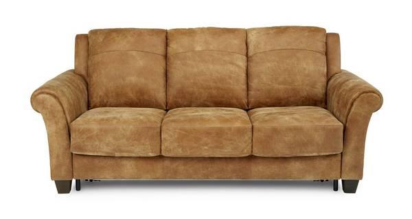 Peyton Large Sofabed