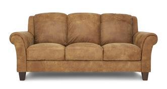 Peyton 3 Seater Sofa