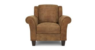 Peyton Armchair