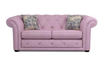Phoebe 2 Seater Sofa Bed Opera