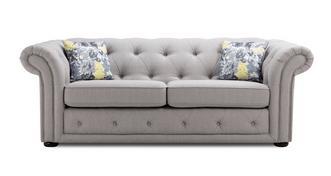 Phoebe 3 Seater Sofa
