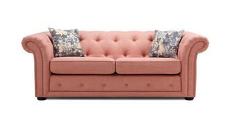 Phoebe 3 Seater Sofa