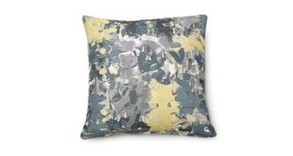 Phoebe Pattern Scatter Cushion