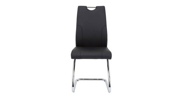 Phoenix Cantilever Dining Chair