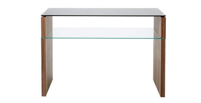 Luxury Phoenix Console Table 36 0 ° In 2018 - Unique 36 console table Top Search