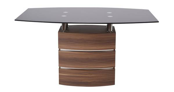 Phoenix Fixed Dining Table