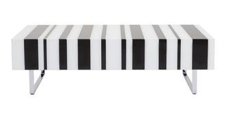 Piano Salontafel