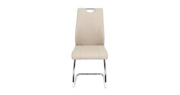 Piatto Upholstered Dining Chair
