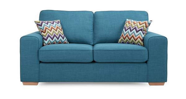Pizzazz 2 Seater Sofa