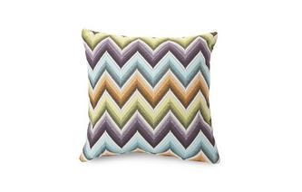 Pizzazz Pattern Scatter Cushion Zapp Pattern
