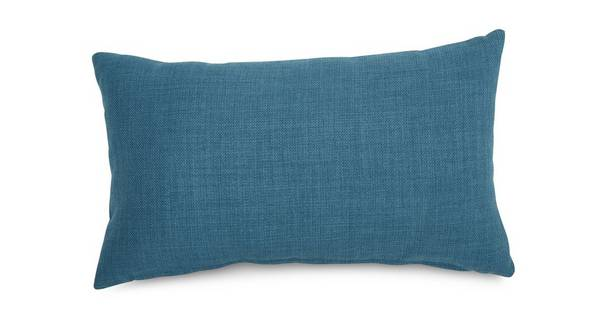 Pizzazz Plain Bolster Cushion