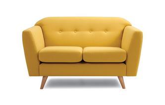 2 Seater Sofa Spectrum