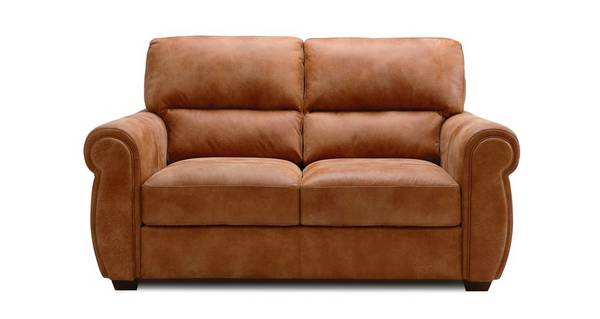 Portici 2 Seater Sofa
