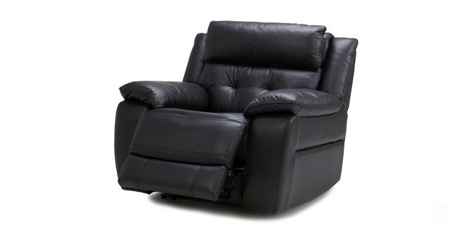 lift recliner electric cr chair ludlow
