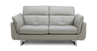 Positano 2 Seater Sofa