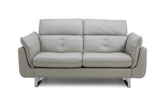 2 Seater Sofa Taiga