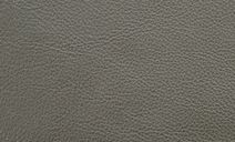 //images.dfs.co.uk/i/dfs/premium_graphite_leather