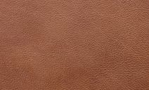 //images.dfs.co.uk/i/dfs/premium_pecan_leather