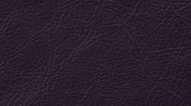 //images.dfs.co.uk/i/dfs/premium_purple_leather
