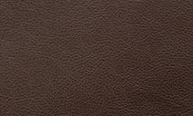 //images.dfs.co.uk/i/dfs/premium_teak_leather
