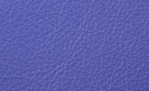 //images.dfs.co.uk/i/dfs/premium_violet_leather