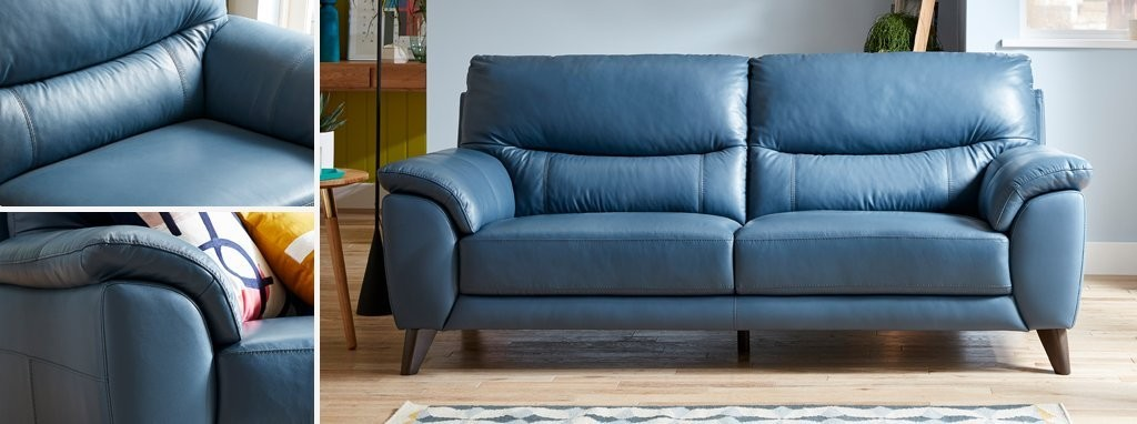 Strange Presley 3 Seater Sofa Download Free Architecture Designs Momecebritishbridgeorg