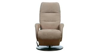 Presta power recliner stoel 3 motor